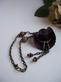 Hey, I found this really awesome Etsy listing at http://www.etsy.com/listing/164415221/cowboy-hatcountry-western-southwestern
