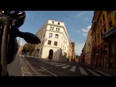 Zagreb - bikers route Yamaha Fz, Bikers, Zagreb Croatia, Tours