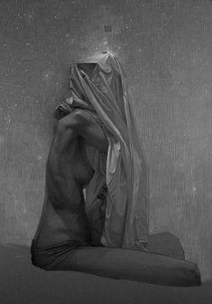"""Etam Cru's """"Bedtime Stories."""" Artists Bezt and..."""