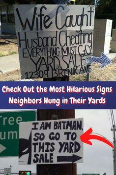 #Get #Off #Lawn #Check #Out #Most #Hilarious #Signs #Neighbors #Hung #Yards Modern Bob Hairstyles, Clip Hairstyles, Slim Waist Workout, Squat Workout, Kitten Wallpaper, Batman Wallpaper, 3d Wallpaper, Hello Kitty Bedroom, Modern Tv Wall Units