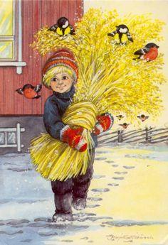 Marja-Liisa Pitkaranta