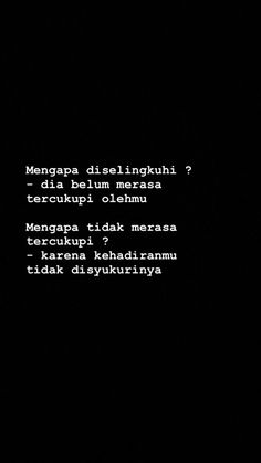 Quotes Sahabat, Self Quotes, Book Quotes, Funny Quotes, Life Quotes, Reality Quotes, Bad Mood Quotes, My Mind Quotes, Good Night Quotes