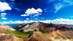 Amazinglandscape (1)