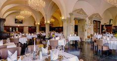 99€   -40%   #Erzgebirge - 3 Tage märchenhafter #Schlossurlaub inkl. #Dinner & #Wellness