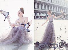 Venice Wedding Inspiration  (http://greenweddingshoes.com/venice-wedding-inspiration/)