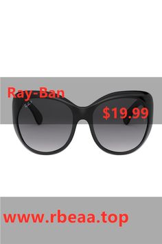 Baby Shower Gifts For Boys, Ray Ban Sunglasses, Wall Signs, Gq, Cool Things To Buy, Ray Bans, My Style, Kids, Porch