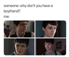 Gilbert Blythe, Movies Showing, Movies And Tv Shows, It Netflix, Divergent Tris, Gilbert And Anne, Anne With An E, Romance, Anne Shirley