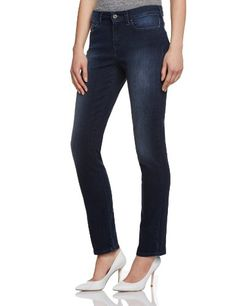 Spring Water, Jeans Slim, Fabricant, Amazon Fr, Pants, Fashion, Blue, Human Height, Trouser Pants