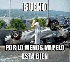 Auto Accident Attorney Memes - Mega Memeces