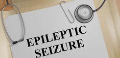 Epilepsy Seizures Ma