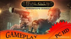 Final Cut: Encore CE v1.0 [Full/Unlocked] Android Game