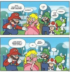 Shared by retro_gaming_fanpage #retrogaming #microhobbit (o) http://ift.tt/1XEpnE7 whaaaa...... #gaming #retro  #NES #gamingpc #nintendo #nintendo64 #nintendo3ds #nintendolife #3ds #ds #gba #gameboy #amiibo #giveaway #videogames #videogame #videogaming #mario #sonic #zelda #link #gameboyadvancesp #gameboycolor #gamer #game #gameboy #gameboyadvance #japanese #anime #gaming #pokemon