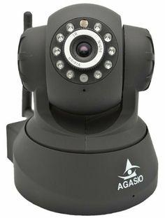 141 best electronics security surveillance images security rh pinterest com