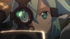Sword Art Online II - Collector's Edition Part 1 of 4 Blu-ray #SAO #SwordArtOnline #Anime