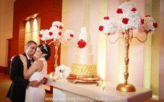 Your happily ever after begins in beautiful Puerto Rico with us at El Conquistador Resort & Las Casitas Village.   Destination Wedding | Caribbean   ElConResort.com