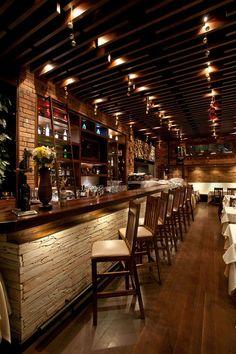 Volare restaurant by Plasma, Medellín – Colombia store design Pub Design, Bar Interior Design, Coffee Shop Design, Restaurant Interior Design, Retail Design, House Design, Sport Bar Design, Design Blog, Store Design