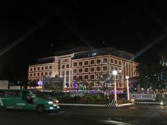 Iloilo Tourist Spots, Things To Do and Backpacking To Get There Stuff To Do, Things To Do, Tourist Spots, Historical Sites, Backpacking, Places To Visit, Street View, Tours, Mansions