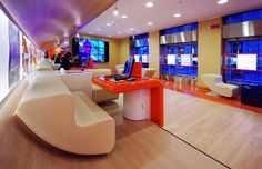 ing_direct_italy_interior