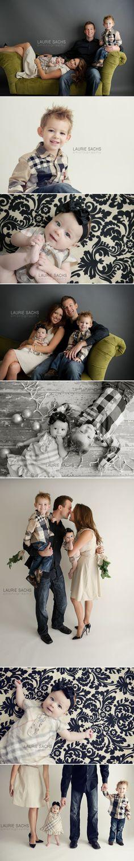 Smashing And Creative Family Photography Ideas