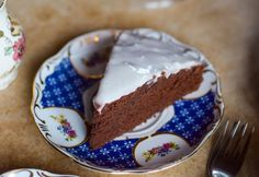 Barnasörös-csokoládétorta Panna Cotta, Cheesecake, Pudding, Baking, Ethnic Recipes, Sweet, Food, Candy, Dulce De Leche