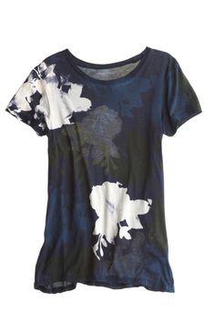 Marika Charles Tee Shirts