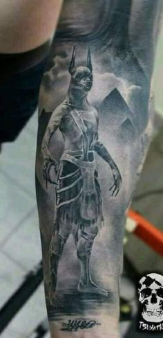 Portrait, Tattoos, Tatuajes, Portrait Illustration, Japanese Tattoos, Tattoo, Tattoo Illustration, A Tattoo, Portraits
