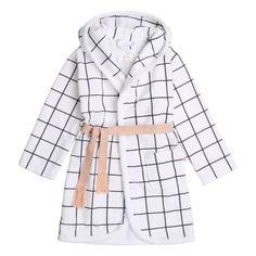 ACCESSOIRES Archives - Sunday Grenadine Swimsuits, Swimwear, Duster Coat, Raincoat, Boutique, Jackets, Sunday, Products, Fashion
