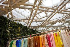 Farm store by be bo Rio de Janeiro Brazil 03 Farm store by be.bo., Rio de Janeiro   Brazil