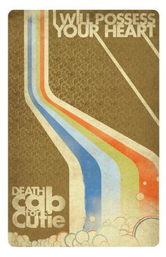 171 best band posters inspiration images on pinterest band