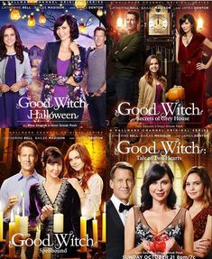 Good Witch Catherine Bell Baylee Madison James Denton Military Girlfriend, Military Love, Military Spouse, Tv Series To Watch, Series Movies, Netflix Series, Hallmark Good Witch, Witch Tv Shows, The Good Witch Series