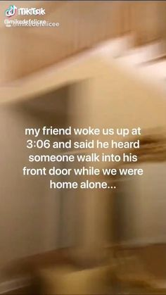 Funny Short Videos, Funny Video Memes, Stupid Funny Memes, Funny Relatable Memes, Scary Gif, Creepy Facts, Fun Facts, Short Creepy Stories, Spooky Stories