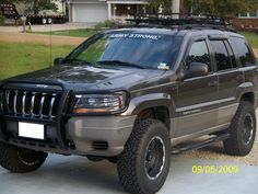 2000 jeep grand cherokee - Google Search
