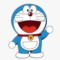 Doraemon is the main protagonist of the same title anime/manga series. Fanon Wiki Ideas So Far Doraemon VS Felix the Cat, Goemon vs. Doraemon (by TheDragonDemon), Doraemon vs Mega Man (Abandoned), Rayman vs Doraemon, Doraemon VS Rick Sanchez (Completed)