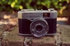Todo lo que buscas en #camaras de #fotografía #digital y accesorios lo encontrarás aquí