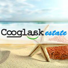 Abbigliamento, costumi, accessori, creme solari, consigli, idee e molto altro per vivere al meglio la tua estate. Scopri di più su http://cooglaak.com e Seguici anche su http://facebook.com/cooglaak