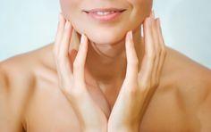 Comment maigrir du visage : astuces minceur