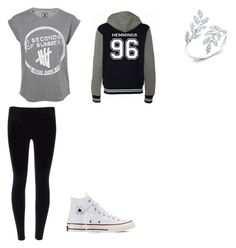 """Untitled #92"" by ayeitsjc on Polyvore"