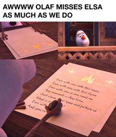 Frozen Disney, Frozen And Tangled, Frozen Movie, Elsa Frozen, Frozen Pictures, Disney Pictures, Frozen Pics, Disney Memes, Disney Cartoons