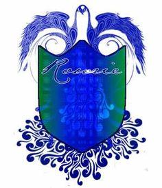 Rouerie's Main Logo