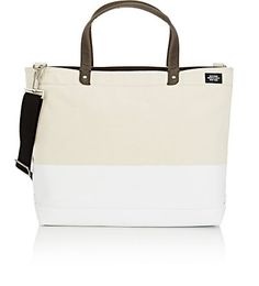 ebc5984c8f We Adore  The Coated-Base Tote from Jack Spade at Barneys New York Mens