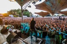 REA GARVEY  Köln Open Air am Tanzbrunnen (06.08.2016)   monkeypress.de - sharing is caring! Den kompletten Beitrag findet Ihr hier: Fotos: REA GARVEY  http://monkeypress.de/2016/08/fotos/rea-garvey-koeln/