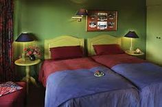 A standard bedroom. Arms, Relax, Bedroom, Furniture, Home Decor, Decoration Home, Room Decor, Bedrooms, Home Furnishings