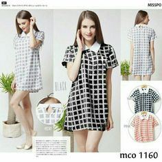 MCO 1160_MAT . TWISCONE MOTIF , FIT L_68000