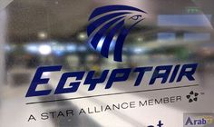 EgyptAir offers 50% discounts on tickets this…