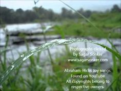 28 Abraham Hicks Joy songs - Non-stop Playlist