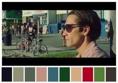 cenas-de-filmes-famosos-e-suas-paletas-de-cores-o-abutre