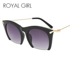 ROYAL GIRL High Quality Women Brand Designer… Get an EXTRA 20% OFF ALL Orders with discount code: FWCOM20 #BestPrice #DiscountCode