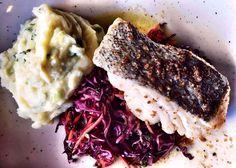#Seafood #Ethical #Scottish #Fish #GlasgowRestaurants #GlasgowFoodie #TheFinnieston