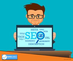 We consistently pursue the digital marketing campaign by understanding your business model, your target audience, and the demographics you are targeting to make an impact and score over your competitors. The results? Organic traffic to your website.  Learn more about our service. Best Seo Services, Digital Marketing Services, Link Web, Seo Agency, Target Audience, Search Engine Optimization, Pune, Understanding Yourself, About Uk