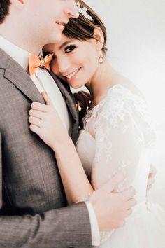 Wundervolle Emotionen und pure Lebensfreude Vicky Baumann Photography http://www.hochzeitswahn.de/inspirationen/after-wedding-wundervolle-emotionen-und-pure-lebensfreude/ #wedding #mariage #couple